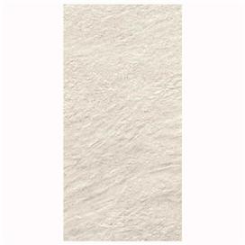 porcelain-v360-40x80x20mm-white-pack-qty-48-1
