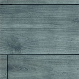 porcelain-wood-grey-1200x400x20mm