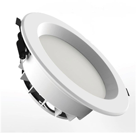 posco-led-14-watt-ac-6-down-light-dl014f