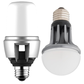 posco-led-9-watt-ac-light-bulb-
