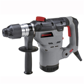 power-g-1200w-sds-drill