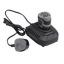 power-g-12v-li-ion-battery-charger