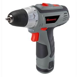 power-g-12v-li-ion-cordless-drill-driver