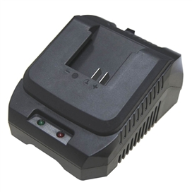 power-g-18v-li-ion-battery-charger