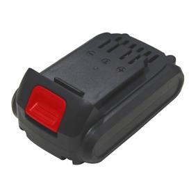 power-g-18v-li-ion-battery