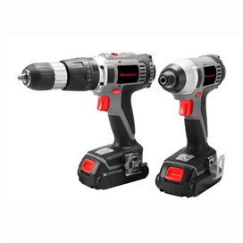 power-g-18v-li-ion-combi-drill-and-impact-driver