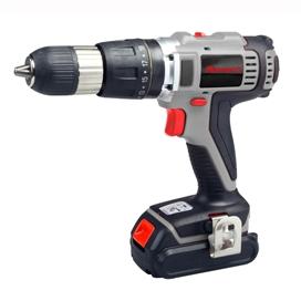 power-g-18v-li-ion-cordless-hammer-drill