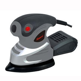 power-g-200w-palm-sander