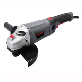 power-g-2200w-angle-grinder-230mm-