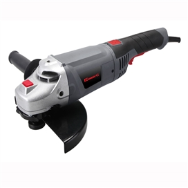 power-g-2power-g-2200w-angle-grinder-230mm-1
