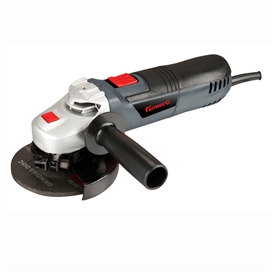 power-g-750w-angle-grinder-115mm-