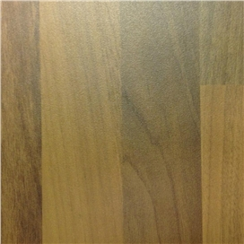 pp0911-walnut-butcher-block