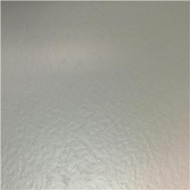 pp1340-white-sco