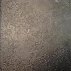 pp3690-basalt-salt