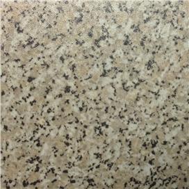 pp4266-sicilian-granite