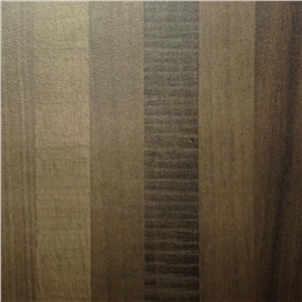 pp6058-bark-microplank