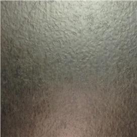 pp6067-steel-materia