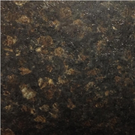 pp6272-kerala-granite