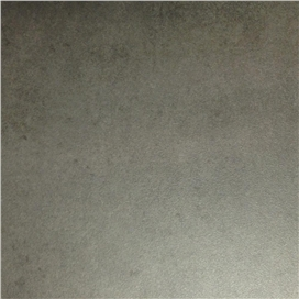 pp6275-brushed-concrete