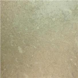 pp6276-desert-sandstone