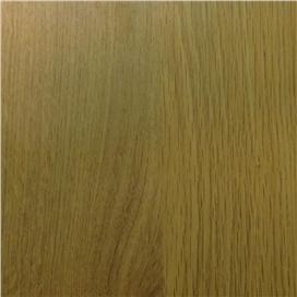 pp6278-padua-oak