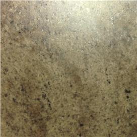 pp6283-cappuccino-stone