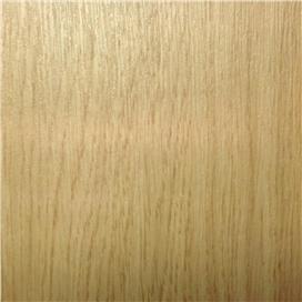 pp6359-sauvignon-oak