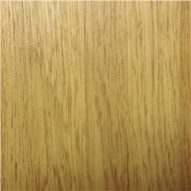 pp6360-swedish-oak-1