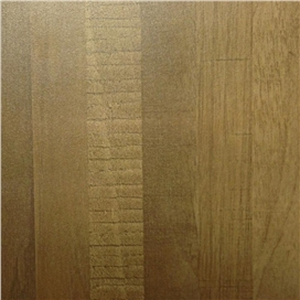 pp6361-walnut-microplank-1