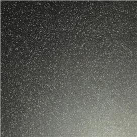 pp6364-paloma-black