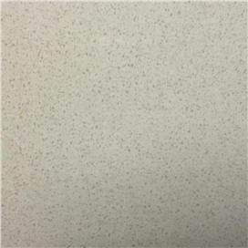 pp6365-paloma-white-gloss