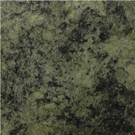 pp6616-ubatuba-granite