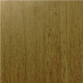 pp6785-sherwood-oak