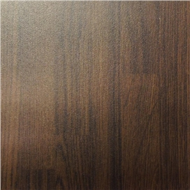 pp6965-wenge-butchers-block