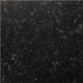 pp6967-avalon-granite-black