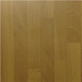 pp7581-blocked-beech