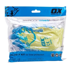 ppe-safety-kit-poly-pack