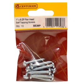 pre-pack-1-x-8-zp-pan-head-self-tapping-screws-pack-of-10-ref-se36p