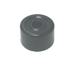 pre-pack-black-door-stops-35mm-pk2-ref-rp24p.jpg