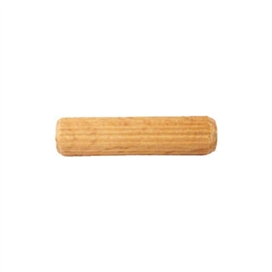pre-pack-fluted-wood-dowels-m6x30mm-pk20-ref-fa53p.jpg