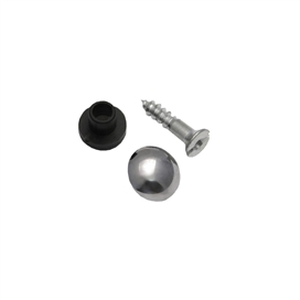 pre-pack-mirror-screws-cp-32mm-pk4-ref-fa38p.jpg