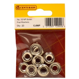 pre-pack-no-10-np-screw-cup-washers-pack-of-20-ref-cj56p