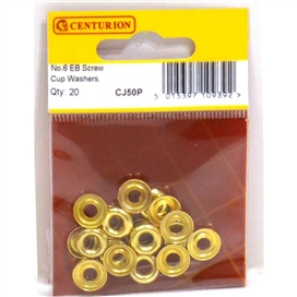 pre-pack-no-6-eb-screw-cup-washers-pack-of-20-ref-cj50p