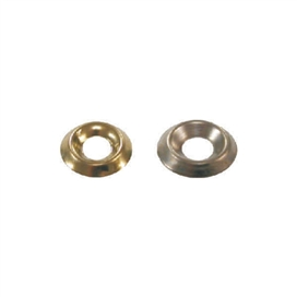 pre-pack-screw-cup-washers-no-8-eb-pk20-ref-cj51p.jpg