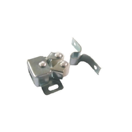 pre-pack-twin-roller-catch-zp-33x27mm-ref-ca06p.jpg