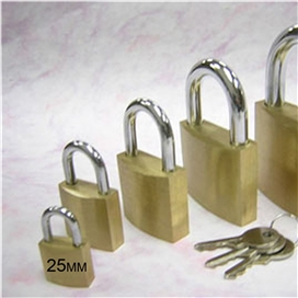 pre-packed-solid-brass-padlock-25mm