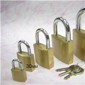 pre-packed-solid-brass-padlock-30mm-10