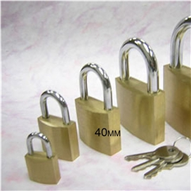 pre-packed-solid-brass-padlock-40mm