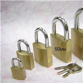 pre-packed-solid-brass-padlock-50mm