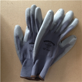 precision-grip-gloves-ref-117